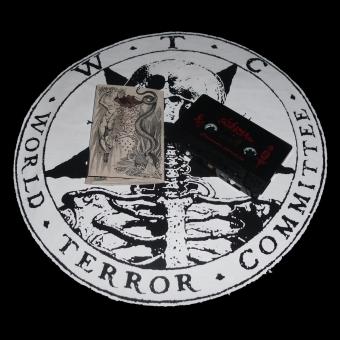 Inferno - Gnosis Kardias (Of Transcension and... ) - MC