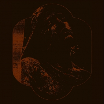 Funeral Mourning -  Left Seething Yet Unspoken & ... - LP