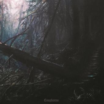 Eosphoros -  Eosphoros - Digi CD