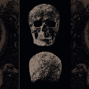 Eadem - Luguber - CD