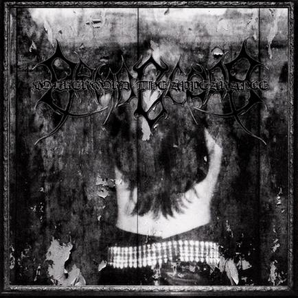 Armagedda - Volkermord (The Appearance) - CD