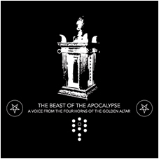 The Beast of the Apocalypse - A Voice from the Four ... - DigiCD