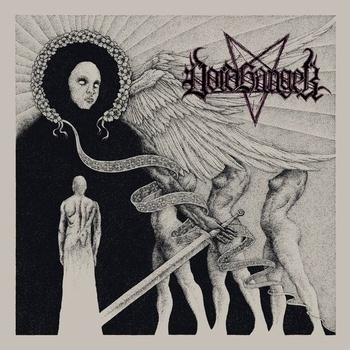 Voidhanger - Working Class Misanthropy - CD