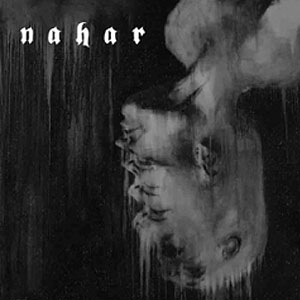 Nahar - La Fascination Du Pire - CD
