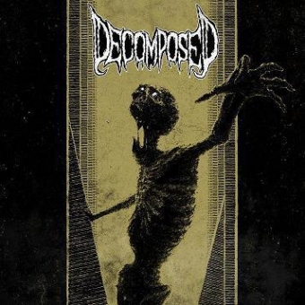 Decomposed - Desomposed - LP