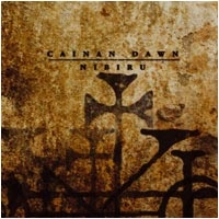 Cainan Dawn - Nibiru - Digisleeve-CD