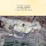 Somnivore - Clergy Of Oneiros - CD