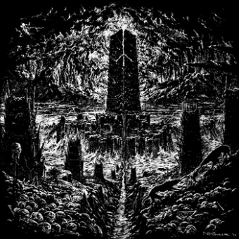 Heresiarch - Walwulf - EP