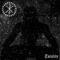 Rites of thy Degringolade - Totality - LP