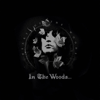 In the Woods... - Heart of the Woods - 3xCD BOX SET