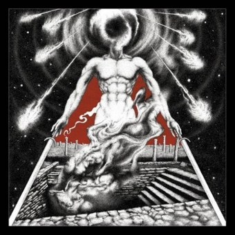 Blasphemous Noise Torment - Reversed Cosmos - CD