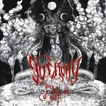 Do Skonu - Cold Streams of Death - LP