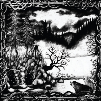 Moloch - Die Isolation - CD