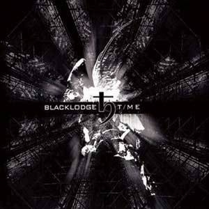 Blacklodge - T/ME [3rd level Initiation = Chamber of Downfall CD