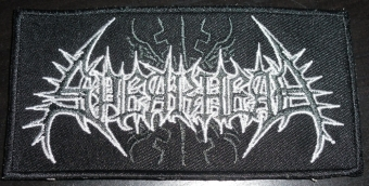 Spearhead - Logopatch