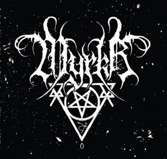 Myrkr ‎– Rekwiz / Ritual Of Undeath - Digipak CD