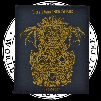 Thy Darkened Shade - Khem Sedjet - Patch