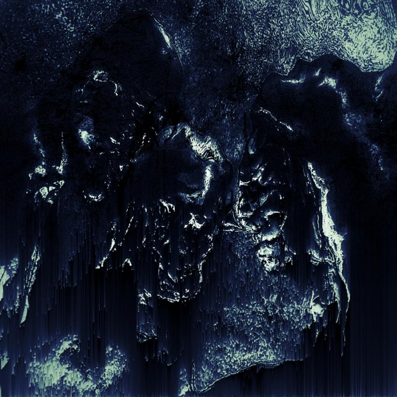 Cult of Erinyes - Aestivation - Digi CD