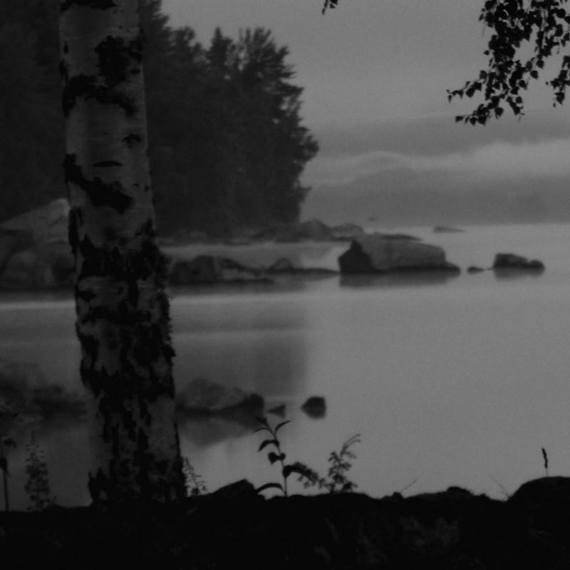 Gnipahålan / Demstervold - Split 7 EP