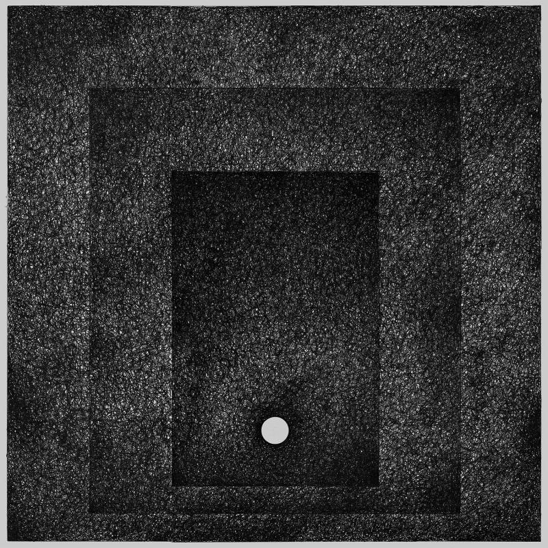 Veiled -  In Blinding Presence - Digi CD