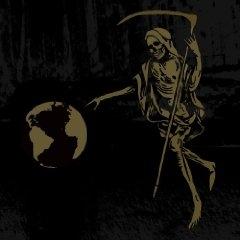 Avsky - Scorn - CD