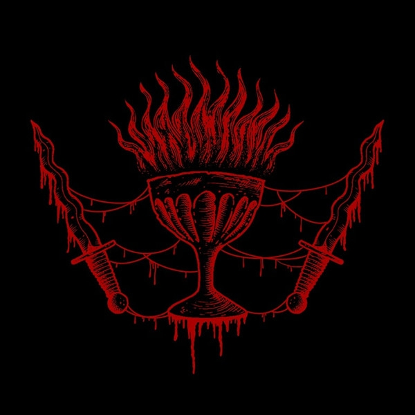 Hexekration Rites - Desekration Manifesto - Tape