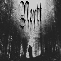 Nortt - Galgenfrist - CD