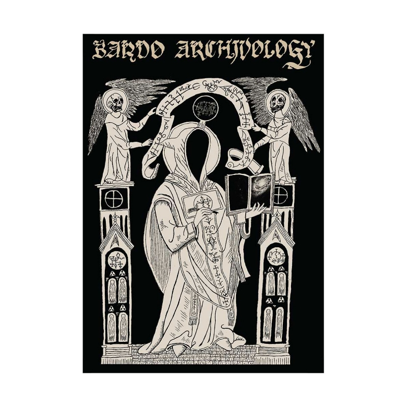 Bardo Archivology Vol. 2