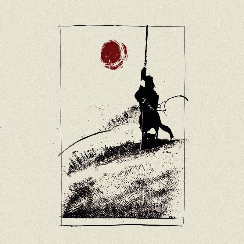 Mourning Beloveth / The Ruins Of Beverast - Dont Walk On The Mass Graves - Digipak CD