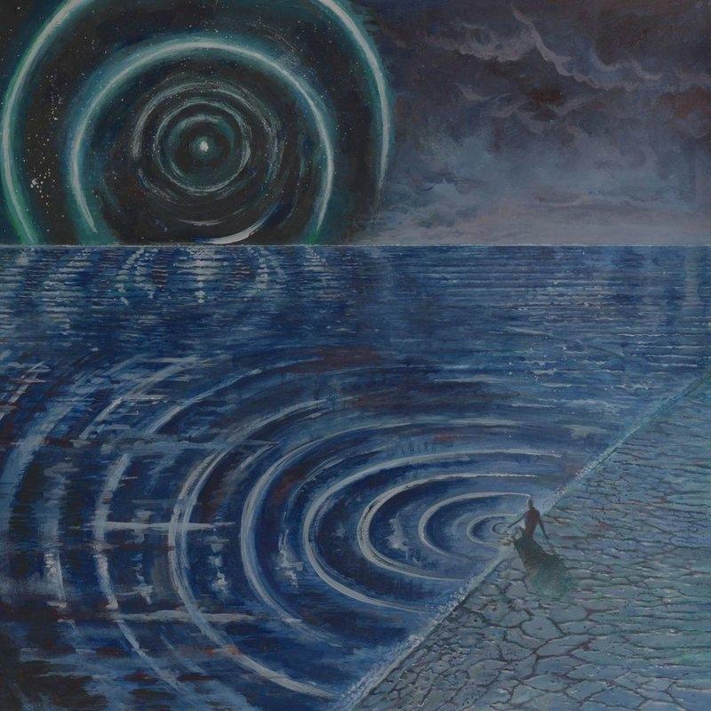 Sweven - The Eternal Resonance - Digipak CD