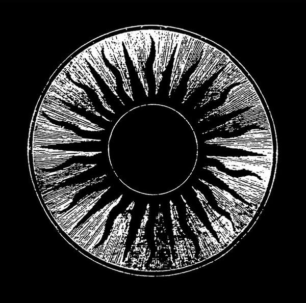 Israthoum - Channeling Death And Devil - LP