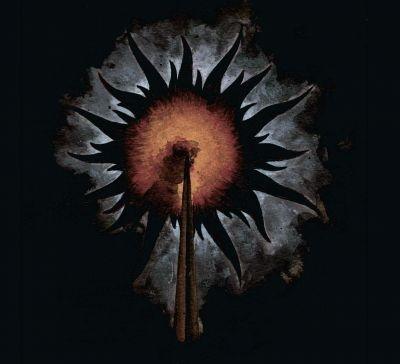 Rebirth of Nefast / Slidhr - Ex Nihilio - CD