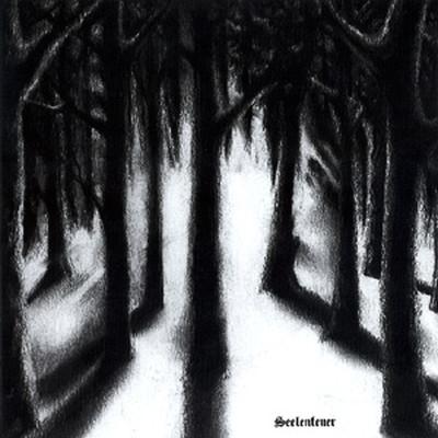 Lunar Aurora - Seelenfeuer - CD
