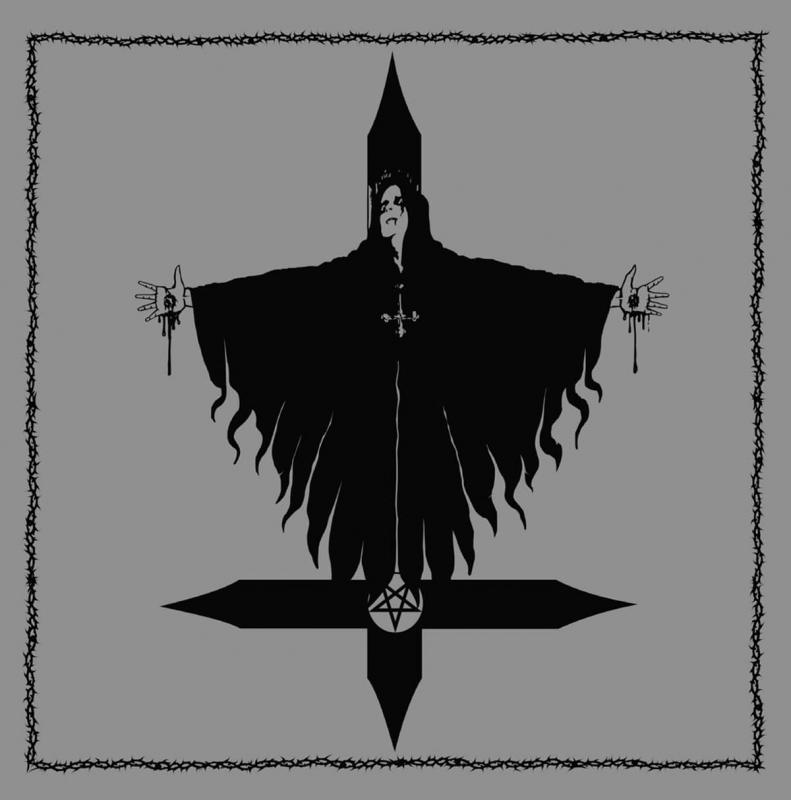 Katharsis - Kruzifixxion - CD