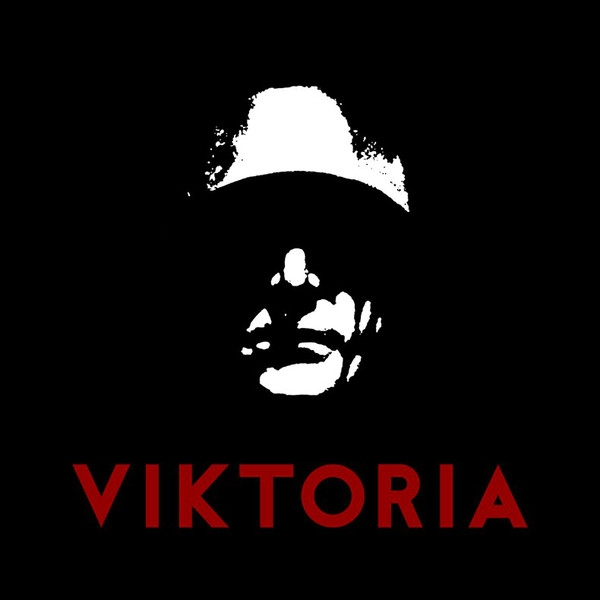Marduk - Viktoria - CD