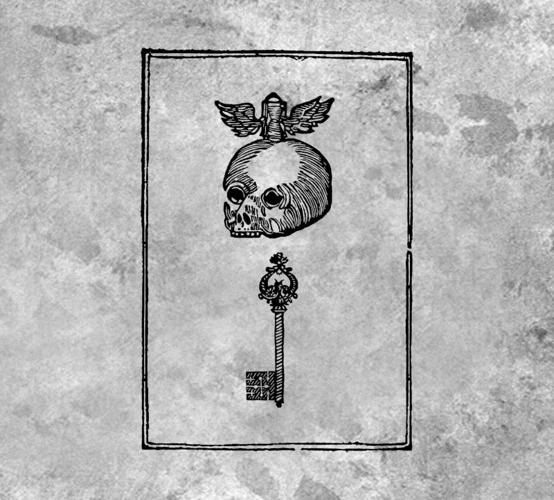 Darvaza - Darkness In Turmoil - LP