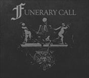 Funerary Call - Damnations Journey - MLP