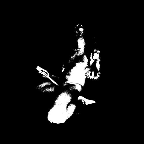 The Arrival of Satan - Vexing Verses - DigiCD