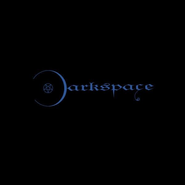 Darkspace - Dark Space III - CD
