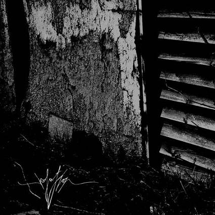 Isolation - Isolation - CD