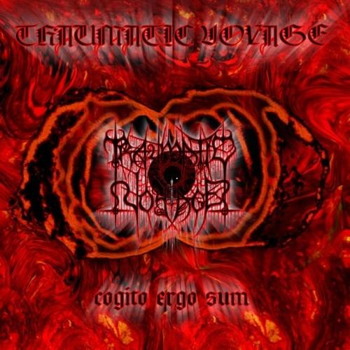 Traumatic Voyage - Cogito Ergo Sum - CD