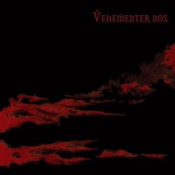 Vehementer Nos - Vehementer Nos - CD