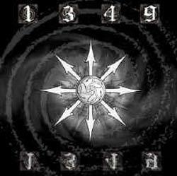 1349 - 1349 - MCD