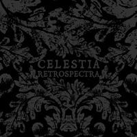 Celestia - Retrospectra - CD