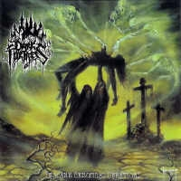 Dark Fortress - Profane Genocidal Creations - CD