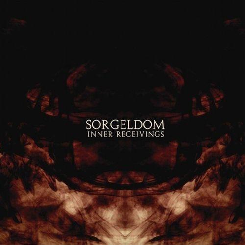 Sorgeldom - Inner Receivings - DigiCD
