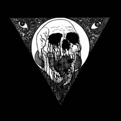 Thrall - Vermin to the Earth - CD