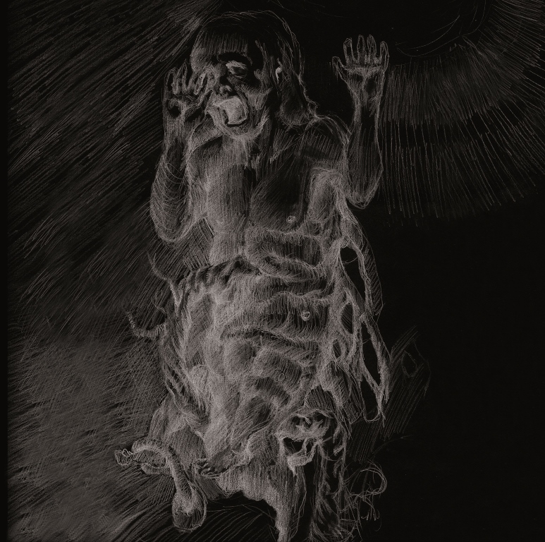 Membaris - Entartet - lim. Digibook CD
