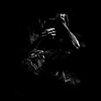 Elend - The Umbersun - DLP