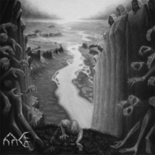 Ater Era - Beneath Inanimate Grime - DigiCD